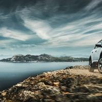 Citroen C5 Aircross: Focus on the family