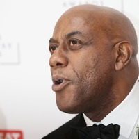 Why people think a classic dance anthem is actually about Ainsley Harriott