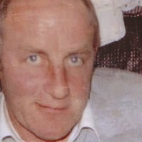 Family of Fermanagh man missing for 17 years ask for help to 'bring him home'