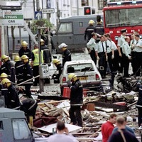 Woman traumatised by Omagh bomb as child given suspended jail sentence for perverting course of justice