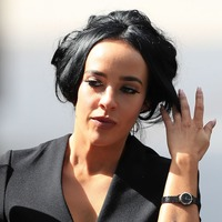 Stephanie Davis: I was drinking three bottles of wine in the mornings