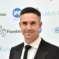 Kevin Pietersen reveals mission to save wildlife in new podcast