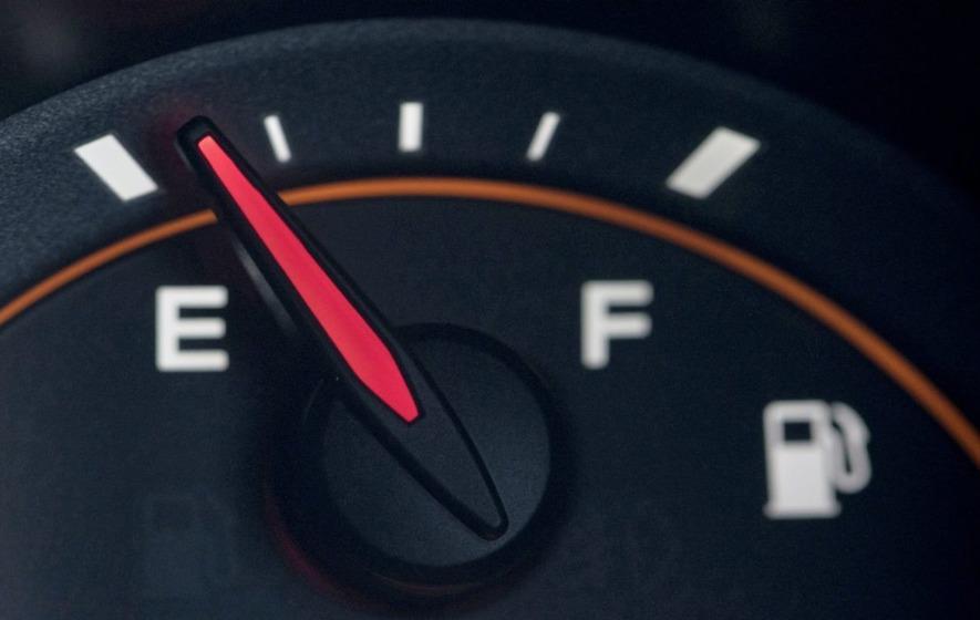 Netting a Bargain: Tesco fuel voucher