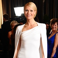Hollywood star Gwyneth Paltrow sued over alleged ski resort crash