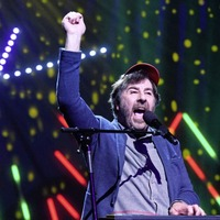 David O'Doherty on Belfast You Have To Laugh shows and 21 years of musical funny business