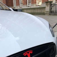 'Smart' public electric vehicle charging points launched