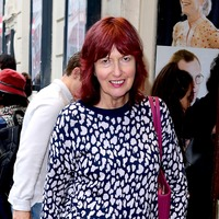 Janet Street-Porter to appear in Neighbours
