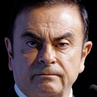 Other executives plotted my arrest says Nissan ex-chairman Carlos Ghosn