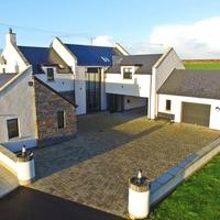 Property: The masterstroke along the coast