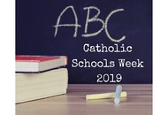 Catholic education should be celebrated