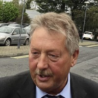 Allison Morris: Sammy Wilson shatters the facade of respectable responsibility