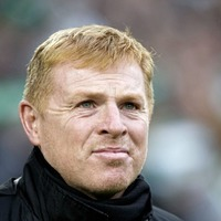 Neil Lennon leaves Hibernian by 'mutual consent'
