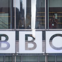 Belgians lobbying BBC to move to Brussels after Brexit, reveals director-general