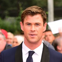 Chris Hemsworth: I kept acting to pay off my parents' house