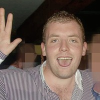 This is the Co Armagh man convicted of killing father-of-two Martin Mulligan
