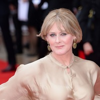 Sarah Lancashire to reunite with Kiri writer Jack Thorne for new drama The Light