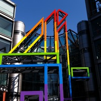 Channel 4 announces cosmetic surgery show