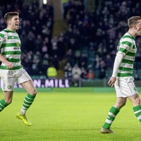 Brendan Rodgers stays grounded as Celtic go six points clear