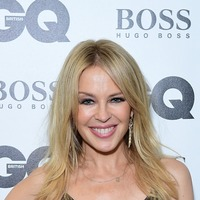 Man issued with harassment warning following complaint by Kylie Minogue