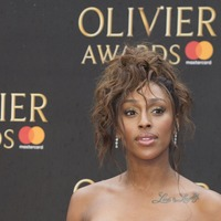 X Factor winner Alexandra Burke splits with her record company