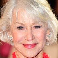 Dame Helen Mirren warns about 'incredible pressure' caused by social media