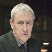 Nicholas Lyndhurst joins Kelsey Grammer in Man Of La Mancha