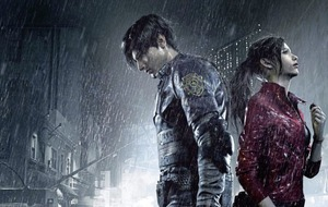Games: Retooled Resident Evil 2 proof that class never goes out of date