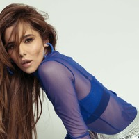 Cheryl: I will push the best out of my acts on The Greatest Dancer