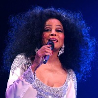 Diana Ross to be honoured with birthday performance at Grammy Awards