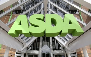 Dale Farm secures Asda milk deal