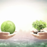 The surge of socially responsible investing