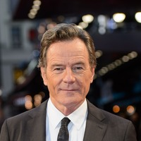 Bryan Cranston returns to television in new series