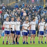 Enda McGinley: Weeks ahead will be intriguing as counties adapt to rule changes