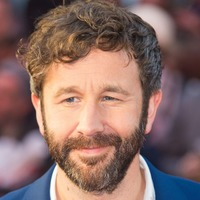Chris O'Dowd to be honoured at Oscar Wilde Awards
