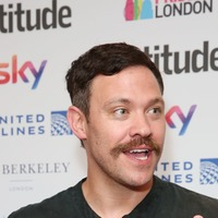 Will Young to read story about same sex parents on CBeebies