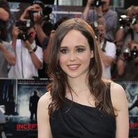 Ellen Page condemns politicians who hold anti-LGBT views in emotional interview