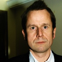 Comedian Jeremy Hardy dies aged 57 after suffering from cancer