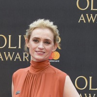 Anne-Marie Duff to make musical theatre debut under Mary Queen Of Scots director
