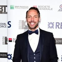 Jason Gardiner: Gemma Collins unfairly overshadowing other contestants