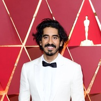 Dev Patel and Armie Hammer star in first trailer for Hotel Mumbai