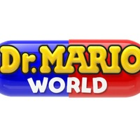 Nintendo is making a Dr Mario World smartphone game