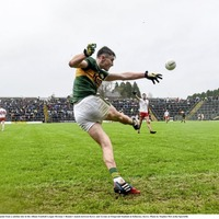 Cavan must sort their own imbalance before they can exploit Kerry's