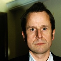 Comedians remember Jeremy Hardy: He was funnier than the lot of us put together