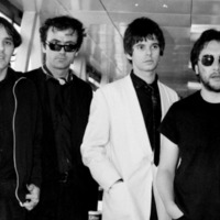 Ancient pub honoured  for role in The Stranglers' musical history