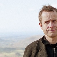 Comedian Jeremy Hardy who launched campaign into Robert Hamill murder has died aged 57