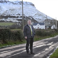 Rural GP tells patients to 'go private' as hospital waiting lists spiral