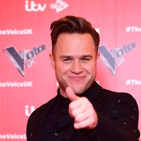 The Voice beats new BBC offering The Greatest Dancer in Saturday night ratings