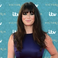 Keeping Faith star Eve Myles handed best actress gong at BBC radio awards