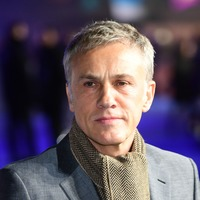 Actor Christoph Waltz slams Brexit 'clowns'