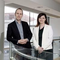 Big data business SciLeads targets customers in global scientific market